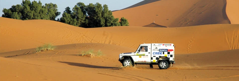 /index.php/component/content/article/47-titelstories/117-tuareg-rallye-2009.html